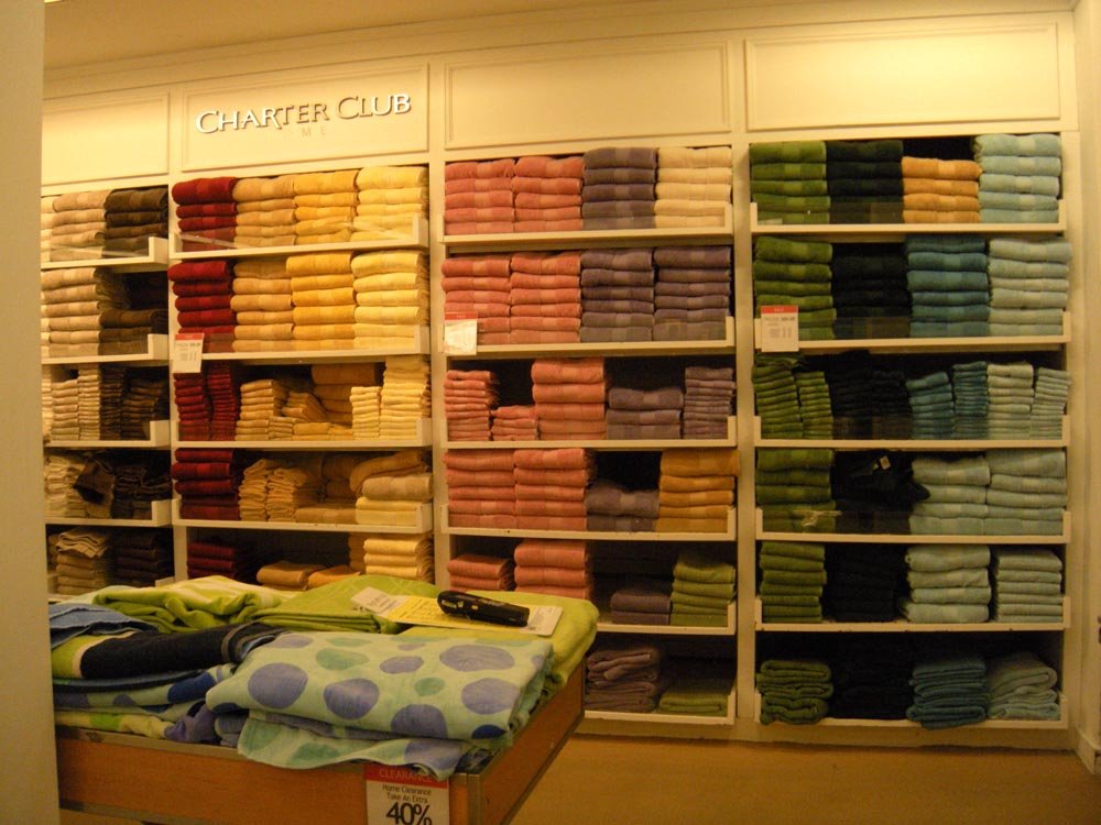 28 how to store towels in declutter kitchen towels for Top 10 wedding registry stores