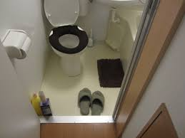 japaneseslippers_inbathroom